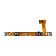 Replacement for Samsung Galaxy A5/A7 (2016) SM-510/710 Volume Button Flex Cable