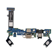 Replacement for Samsung Galaxy A5 (2016) SM-A510F Charging Port Flex Cable