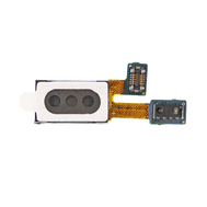 Replacement for Samsung Galaxy A5 (2016) SM-510 Earpiece Speaker