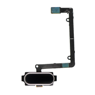 Replacement for Samsung Galaxy A5 (2016) SM-510 Navigation Button - Black