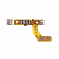 Replacement for Samsung Galaxy A3 (2016) SM-310 Power Button Flex Cable