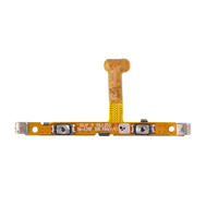Replacement for Samsung Galaxy A3 (2016) SM-310 Volume Button Flex Cable