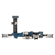 Replacement for Samsung Galaxy A3 (2016) SM-310F Charging Port Flex Cable