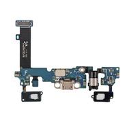 Replacement for Samsung Galaxy A7 (2016) SM-710F Charging Port Flex Cable