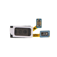 Replacement for Samsung Galaxy A7 (2016) SM-710 Earpiece Speaker