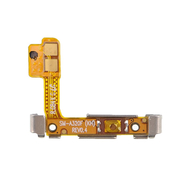 Replacement for Samsung Galaxy A3 (2017) SM-320 Power Button Flex Cable