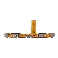 Replacement for Samsung Galaxy A3 (2017) SM-320 Volume Button Flex Cable