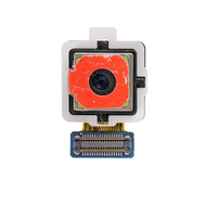 Replacement for Samsung Galaxy A5/A7 (2017) Rear Camera