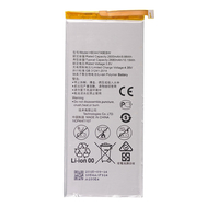 Replacement for Huawei P8 Battery
