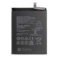 Replacement for Huawei Mate 9/Mate 9 Pro Battery