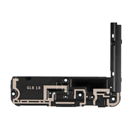 Replacement for LG G6 Built-in Loudspeaker