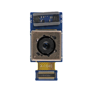 Replacement for LG G6 Rear Camera