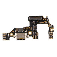 Replacement for Huawei P10 Charging Port PCB Board