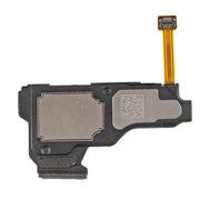 Replacement for Huawei P10 Loud Speaker Assembly