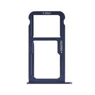 Replacement for Huawei P10 SIM Card Tray - Blue