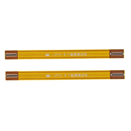Touchscreen Testing Cable for iPad Pro 9.7 (2pcs/set)