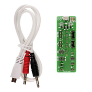 Mijing Intelligent Activation Charging Board