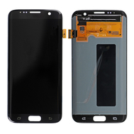Replacement for Samsung Galaxy S7 Edge SM-G935 Series LCD Screen and Digitizer - Sapphire