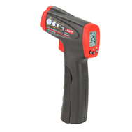 UNI-T UT300C Infrared Thermometer