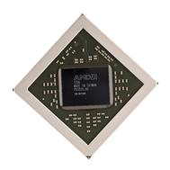 "GPU ATI 216-0811000 Graphic Video IC Chip for iMac 27"" A1312 (Mid 2011)"