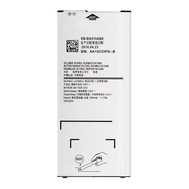 Replacement for Samsung Galaxy A5 (2016) SM-510 Battery
