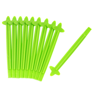 Plastic Opening Pry Tool Spudger