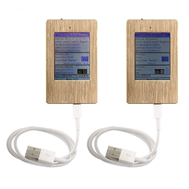 Cable Tester for iPhone Light-ning Data Cable