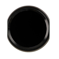 Replacement for iPad Mini 3 Home Button Black
