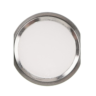 Replacement for iPad Mini 3 Home Button - Silver