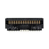 """Replacement for iPad Pro 12.9"""" Display PCB Board Connector Port Onboard"""