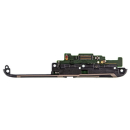 Replacement For Huawei Mate 7 Charging Port PCB Board