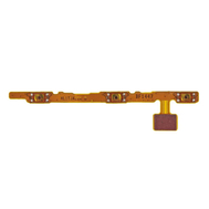Replacement For Huawei Mate 7 Power ON/OFF Flex Cable