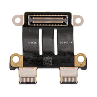 """I/O Board for MacBook Pro Retina 13"""" A1706 Touch Bar (Late 2016)"""