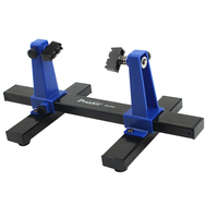 Proskit SN-390 Adjustable Soldering Clamp Holder