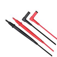 UT-L25 Digital Multimeter Universal Pen