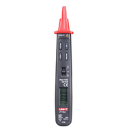 UT118A Pen Type Digital Multimeters