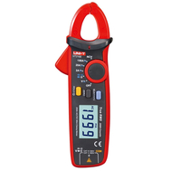 UT210E Mini Clamp Meters