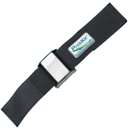 Prokits ST-5601 Magnetic Wrist Band