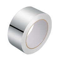 Tin Foil High Temperature Tape