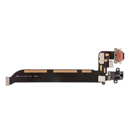 Replacement for OnePlus 5 USB Charging Port Assembly