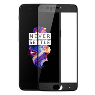 Explosion-Proof Tempered Glass Film for OnePlus 5