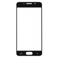Replacement for Samsung Galaxy A3 (2016) SM-310 Front Glass Lens - Black