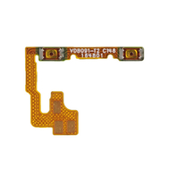 Replacement for OnePlus 5 Volume Button Flex Cable