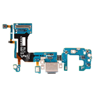 Replacement for Samsung Galaxy S8 SM-G950U Charging Port Flex Cable