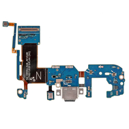 Replacement for Samsung Galaxy S8 Plus SM-955U Charging Port Flex Cable Replacement