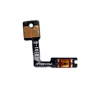 Replacement for OnePlus 5 Power Button Flex Cable