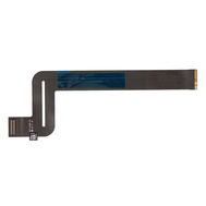 """Touch Controller Board for MacBook Pro 13"""" A1708 (Late 2016)"""