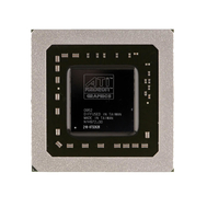 "GPU ATI 216-0732026 Graphic Video IC Chip for iMac 27"" A1312 - Late 2009 (EMC 2374)"