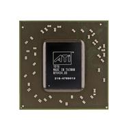 "GPU ATI 216-0769010 Graphic Video IC Chip for iMac 27"" A1312 (Mid 2010)"