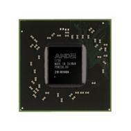 "GPU ATI 216-0810084 HD 6470M Graphic Video IC Chip for MacBook Pro 15"" A1286 (Early 2011)"